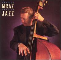 Jazz - George Mraz
