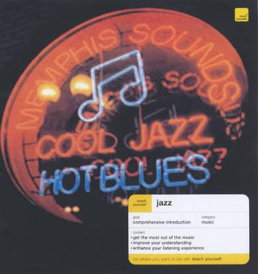 Jazz - Dale, Rodney