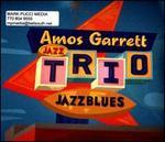 Jazzblues
