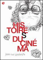 Jean-Luc Godard's Histoires du Cinema [2 Discs]