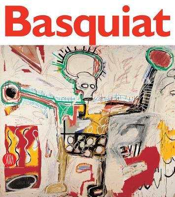 Jean-Michel Basquiat - Basquiat, Jean-Michel, and Chiappini, Rudy
