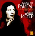 Jean-Philippe Rameau: The Keyboard Works