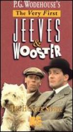 Jeeves & Wooster: The Hunger Strike