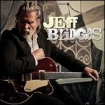 Jeff Bridges [Barnes & Noble Exclusive]