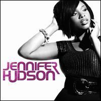 Jennifer Hudson [Bonus Track] - Jennifer Hudson