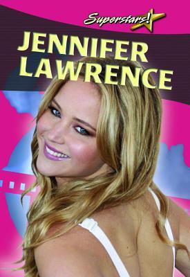 Jennifer Lawrence - Aloian, Molly