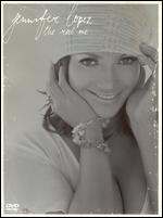 Jennifer Lopez: The Reel Me - Jim Gable