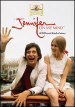 Jennifer on My Mind - Noel Black