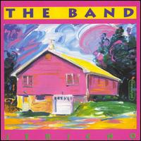 Jericho - The Band