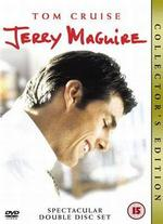 Jerry Maguire [Collector's Edition]