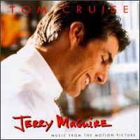 Jerry Maguire - Original Soundtrack
