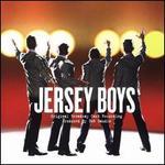 Jersey Boys [Original Broadway Cast Recording]