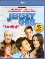 Jersey Girl [Blu-ray]