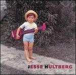 Jesse Hultberg