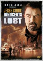Jesse Stone: Innocents Lost - Dick Lowry