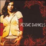 Jessie Daniels