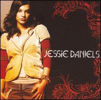Jessie Daniels - Jessie Daniels