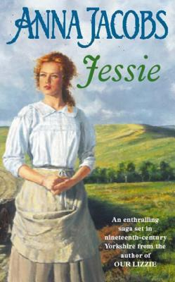 Jessie - Jacobs, Anna