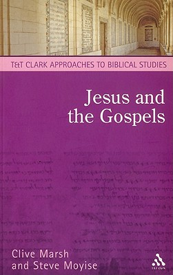dictionary of jesus and the gospels second edition
