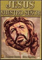 Jesus, nuestro señor - Miguel Zacarias