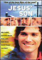 Jesus' Son - Alison Maclean