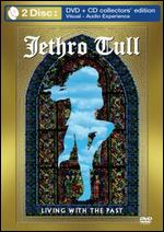 Jethro Tull: Living with the Past -