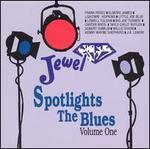Jewel Spotlights the Blues, Vol. 1