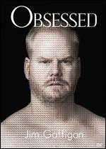 Jim Gaffigan: Obsessed -