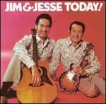 Jim & Jesse Today!