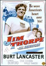 Jim Thorpe - All American - Michael Curtiz