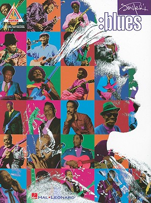 Jimi Hendrix: Blues - Hendrix, Jimi