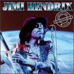 Jimi Hendrix [WW]