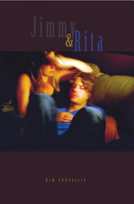 Jimmy & Rita - Addonizio, Kim