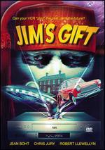 Jim's Gift