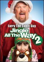 Jingle All the Way 2 - Alex Zamm