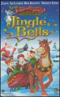 Jingle Bells - Bert Ring