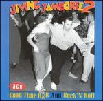 Jiving Jamboree, Vol. 2