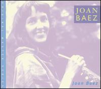 Joan Baez [Bonus Tracks] - Joan Baez