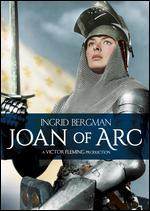 Joan of Arc - Victor Fleming