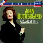 Joan Sutherland: Greatest Hits