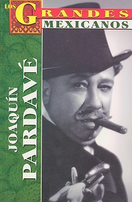 Joaquin Pardave: Un Actor Vuelto Leyenda - Vazquez, Jorge Carrasco