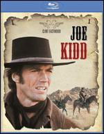 Joe Kidd [Blu-ray] - John Sturges