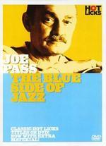 Joe Pass: The Blues Side of Jazz