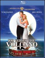 Joe Versus the Volcano [Blu-ray] - John Patrick Shanley