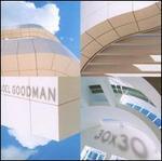 Joel Goodman: 30 x 30