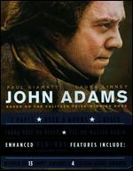 John Adams [3 Discs] [Blu-ray] - Tom Hooper