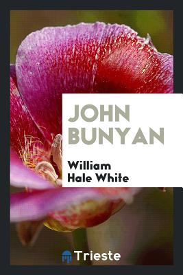 John Bunyan - White, William Hale