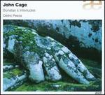 John Cage: Sonatas & Interludes