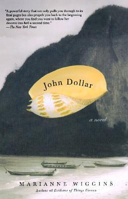 John Dollar - Wiggins, Marianne