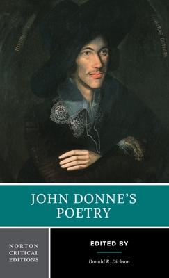John Donne's Poetry - Donne, John